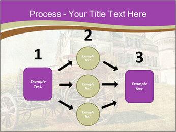 0000062134 PowerPoint Template - Slide 92