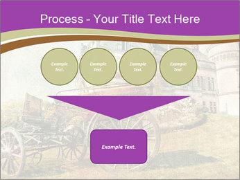 0000062134 PowerPoint Template - Slide 93