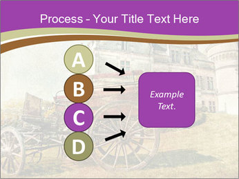 0000062134 PowerPoint Template - Slide 94