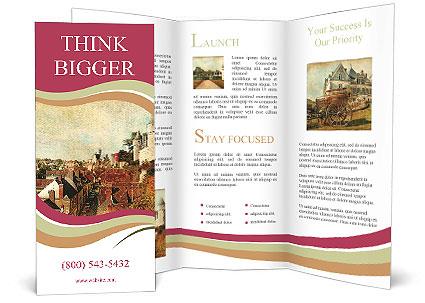 0000062135 Brochure Templates
