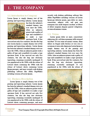 0000062135 Word Template - Page 3