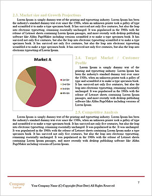 0000062135 Word Template - Page 7