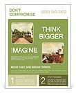 0000062136 Flyer Templates