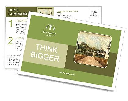 0000062136 Postcard Template