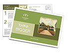 0000062136 Postcard Templates