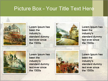 0000062136 PowerPoint Template - Slide 14