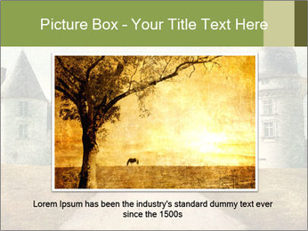 0000062136 PowerPoint Template - Slide 15