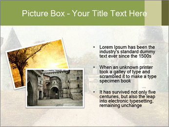 0000062136 PowerPoint Template - Slide 20