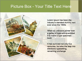 0000062136 PowerPoint Template - Slide 23
