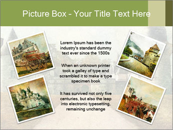 0000062136 PowerPoint Template - Slide 24