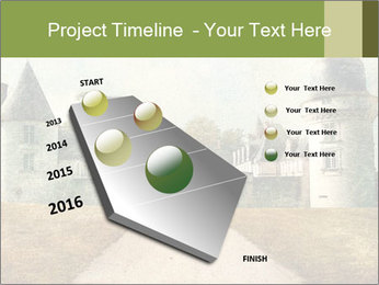 0000062136 PowerPoint Template - Slide 26