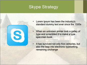 0000062136 PowerPoint Template - Slide 8