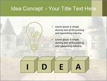 0000062136 PowerPoint Template - Slide 80