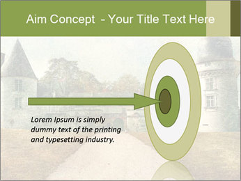 0000062136 PowerPoint Template - Slide 83