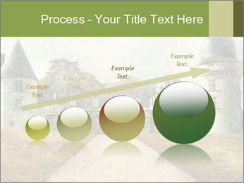0000062136 PowerPoint Template - Slide 87