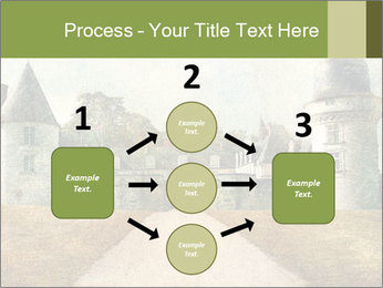 0000062136 PowerPoint Template - Slide 92