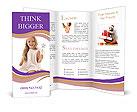 0000062137 Brochure Templates