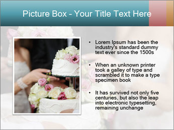 0000062140 PowerPoint Template - Slide 13