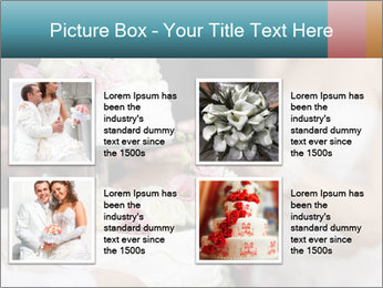0000062140 PowerPoint Template - Slide 14