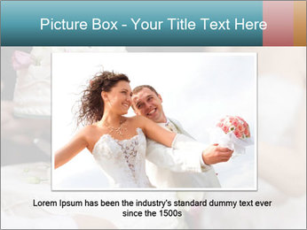 0000062140 PowerPoint Template - Slide 15