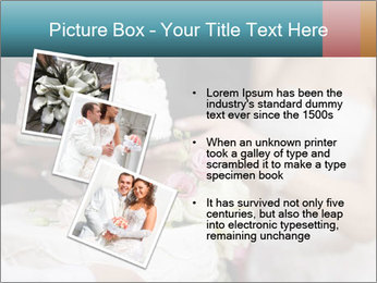 0000062140 PowerPoint Template - Slide 17