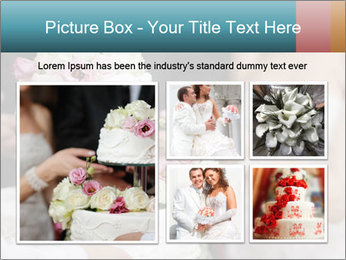 0000062140 PowerPoint Template - Slide 19