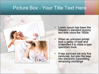 0000062140 PowerPoint Template - Slide 20