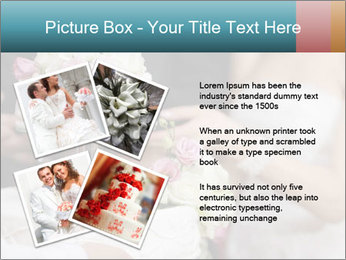 0000062140 PowerPoint Template - Slide 23