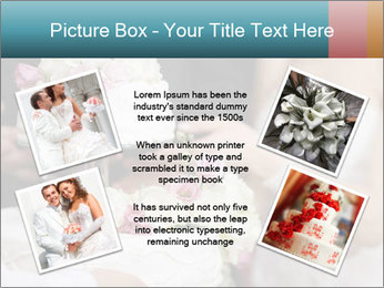 0000062140 PowerPoint Template - Slide 24
