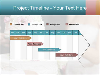 0000062140 PowerPoint Template - Slide 25