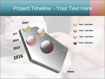 0000062140 PowerPoint Template - Slide 26