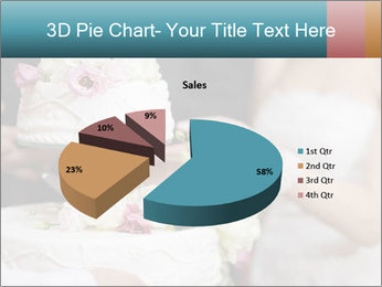 0000062140 PowerPoint Template - Slide 35