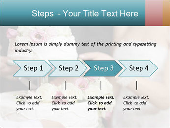 0000062140 PowerPoint Template - Slide 4