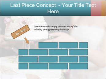 0000062140 PowerPoint Template - Slide 46