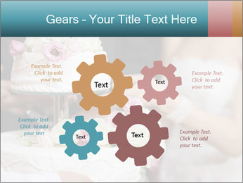 0000062140 PowerPoint Template - Slide 47