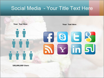 0000062140 PowerPoint Template - Slide 5