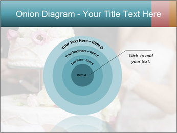 0000062140 PowerPoint Template - Slide 61