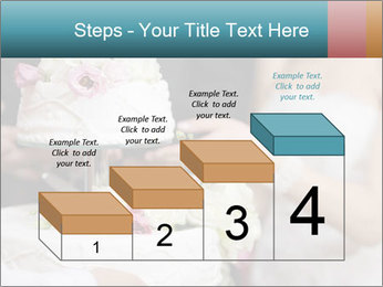 0000062140 PowerPoint Template - Slide 64