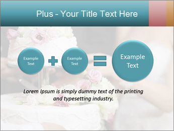 0000062140 PowerPoint Template - Slide 75
