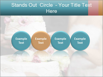 0000062140 PowerPoint Template - Slide 76