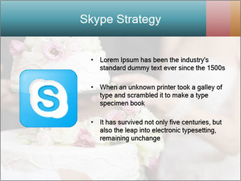 0000062140 PowerPoint Template - Slide 8