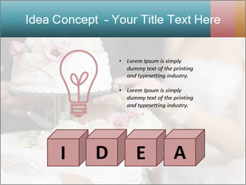 0000062140 PowerPoint Template - Slide 80