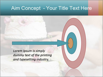 0000062140 PowerPoint Template - Slide 83