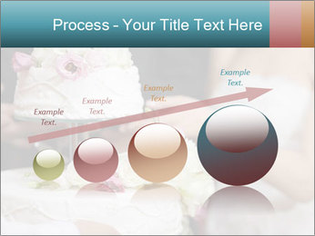 0000062140 PowerPoint Template - Slide 87