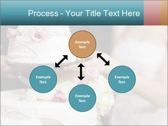 0000062140 PowerPoint Template - Slide 91