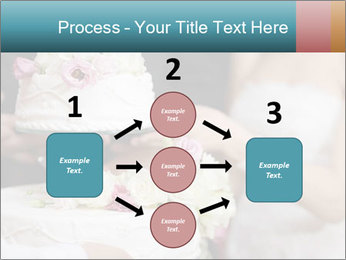 0000062140 PowerPoint Template - Slide 92