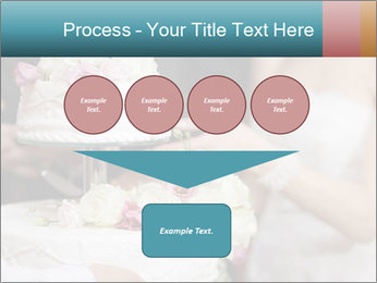 0000062140 PowerPoint Template - Slide 93