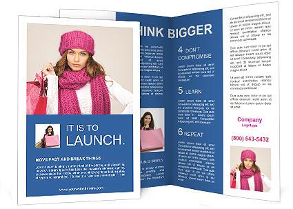 0000062141 Brochure Template