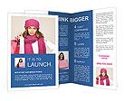 0000062141 Brochure Templates