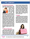 0000062141 Word Template - Page 3